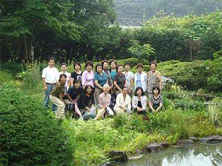 20090708hananakama5